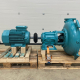 Cornell Centrifugal Pump