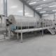 Potato processing line - Marcelissen